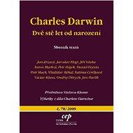 Charles Darwin: dvě stě let od narození - Elektronická kniha