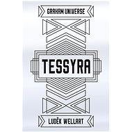 Tessyra - Elektronická kniha