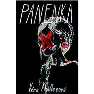 Panenka - Elektronická kniha