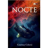 Nocte - Courtney Cole