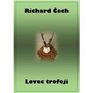 Lovec trofejí - Elektronická kniha