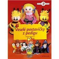 Veselé postavičky z pedigu - Naděžda Benešová