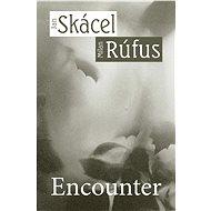 Encounter - Elektronická kniha