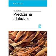 Předčasná ejakulace - Elektronická kniha