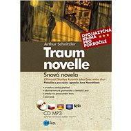 Snová novela Traumnovelle - Jana Navrátilová, Terezie Kolářová