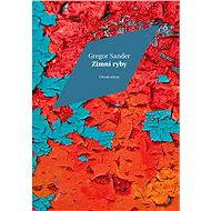 Zimní ryby - Elektronická kniha
