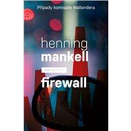 Firewall  - Elektronická kniha