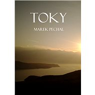 Toky - Elektronická kniha