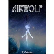 AirWolf - Elektronická kniha
