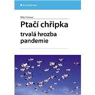 Ptačí chřipka - Elektronická kniha