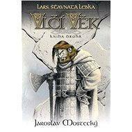 Lars, Šťavnatá lebka - Elektronická kniha