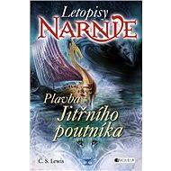 NARNIE – Plavba Jitřního poutníka - Elektronická kniha