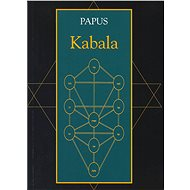 Kabala - Elektronická kniha