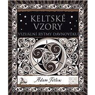 Keltské vzory - Adam Tetlow