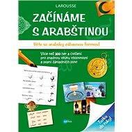 Začínáme s arabštinou - Elektronická kniha