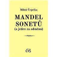 Mandel sonetů (a jeden za odměnu) - Elektronická kniha