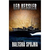 Baltská spojka - Elektronická kniha