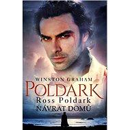 Ross Poldark - Návrat domů - Elektronická kniha