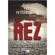 Řez - Elektronická kniha