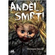 Anděl smrti - Elektronická kniha