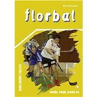 Florbal - Elektronická kniha