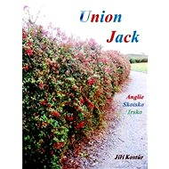 Union Jack - Elektronická kniha
