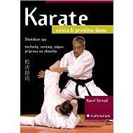 Karate - Karel Strnad
