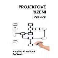Projektové řízení - Elektronická kniha