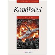 Kovářství - Elektronická kniha
