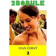 2bobule - Elektronická kniha