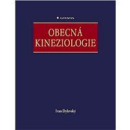 Obecná kineziologie - Elektronická kniha