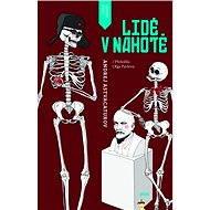 Lidé v nahotě - Elektronická kniha