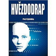 Hvězdodrap - Elektronická kniha