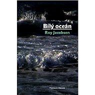 Bílý oceán - Elektronická kniha