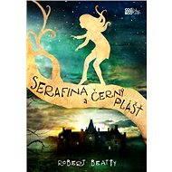 Serafina a černý plášť - Elektronická kniha