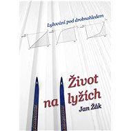 Život na lyžích - Elektronická kniha