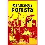 Marshalova pomsta - Elektronická kniha