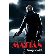 Mafián - Elektronická kniha