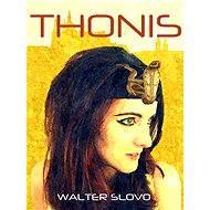 Thonis - Elektronická kniha