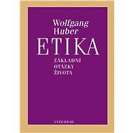 Etika - Elektronická kniha