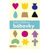 Bábovky - Elektronická kniha