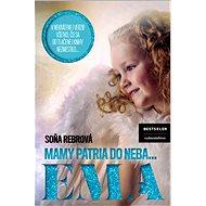 EMA - Elektronická kniha
