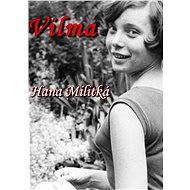 Vilma - Elektronická kniha