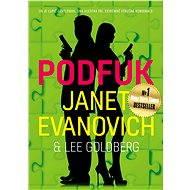 Podfuk - Elektronická kniha