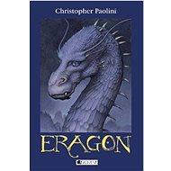 Eragon (SK) - Elektronická kniha