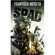 SPAD - Elektronická kniha
