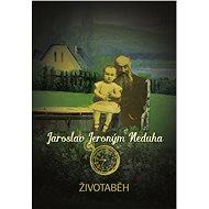 Životaběh - Elektronická kniha