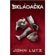 Skládačka - John Lutz