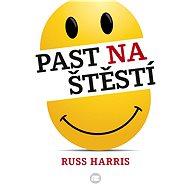 Past na štěstí - Russ Harris