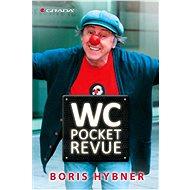 WC Pocket Revue - Elektronická kniha